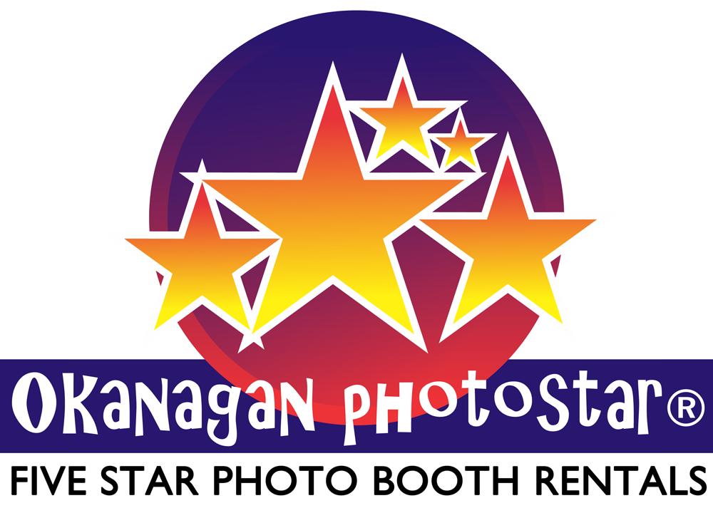 okanagan-photostar kelowna photo  booth